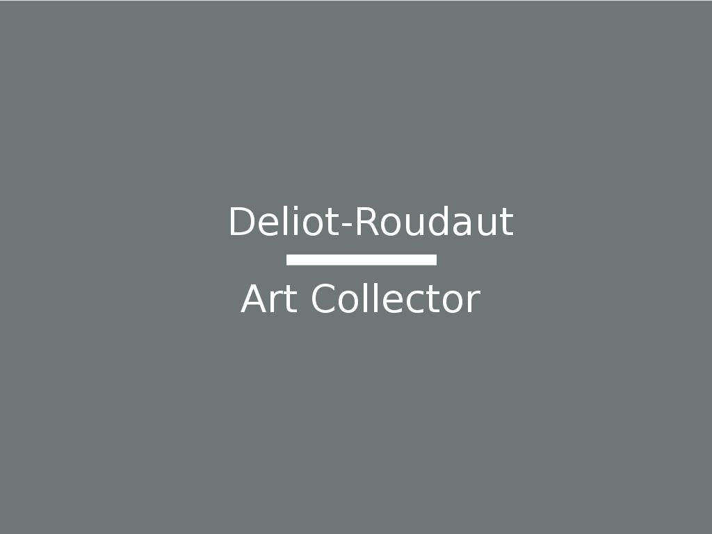 image testimonials art collector