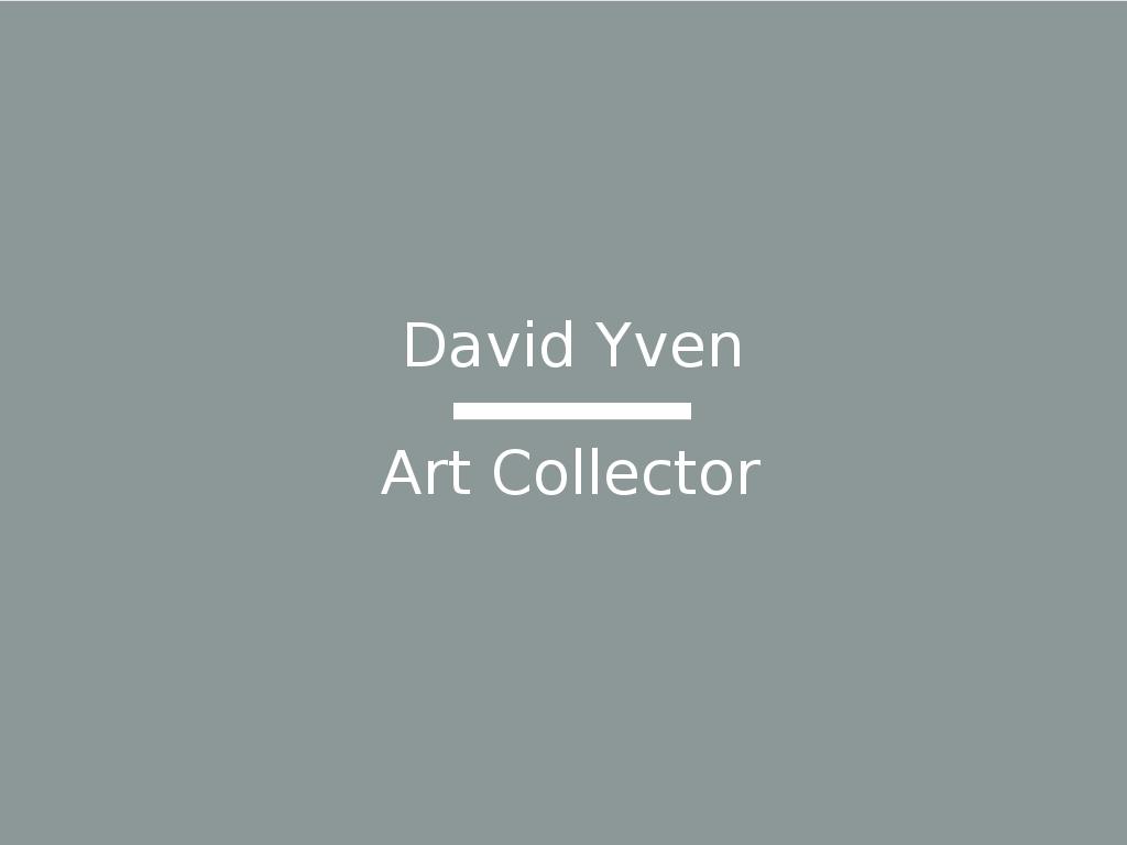 image testimonials david yven