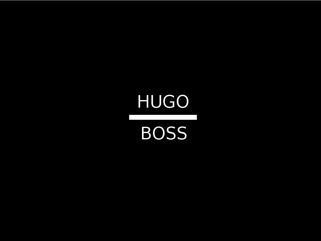 image testimonials hugo boss