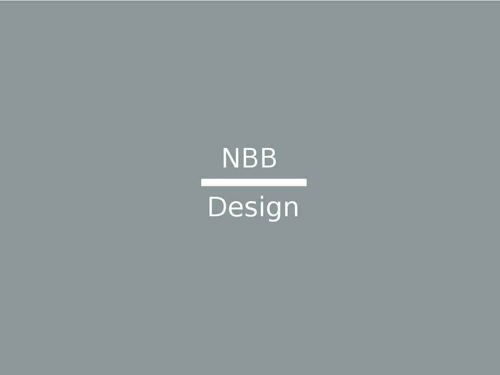 image testimonials nbb design
