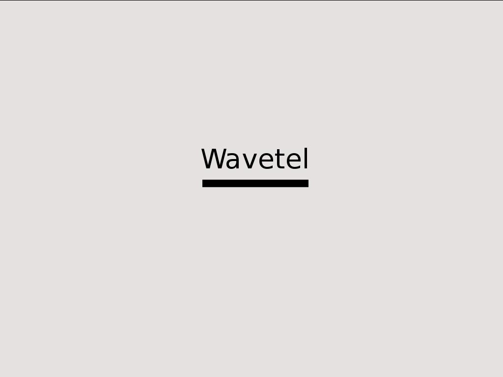 image testimonials wavetel